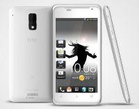 台北高價二手手機買賣 新宇3C 0954033355 收購iPhone、收購Samsung、收購Sony、收購HTC、收購各大廠手機 _圖片(2)