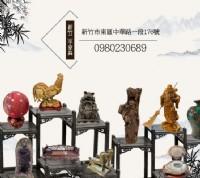 新竹二手家具 誠信專業的二手家具家電商 0980230689_圖片(1)