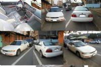 Honda 本田 Accord k7 自售 3萬8 洽 0983-909-909_圖片(3)