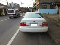 Honda 本田 Accord k7 自售 3萬8 洽 0983-909-909_圖片(4)