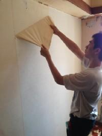 台北壁紙-提供台北壁紙施工服務._圖片(1)