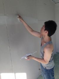 台北壁紙-提供台北壁紙施工服務._圖片(3)