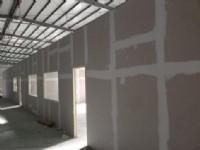 台北壁紙-提供台北壁紙施工服務._圖片(4)