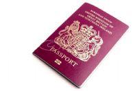 第二國護照快速申請辦理、 各國證件申請辦理~規劃諮詢服務 0981-942-958_圖片(2)