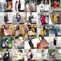 最流行的秋冬女裝切貨包開賣囉!衣貝子服飾切貨批發0958901809_圖片(3)