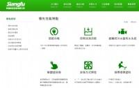 祥福散熱企業有限公司-節能環保空調設計、製造、施工_圖片(1)