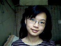 尋找╱徵求: 交朋友學中文唷!_圖片(1)