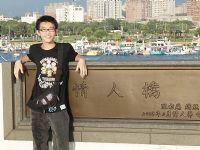 尋找╱徵求: Lookin for native speaker who wanna learn chinese and speak Eng._圖片(1)