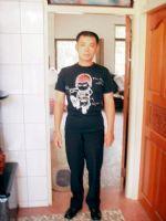 哈囉:_圖片(1)