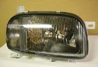 各式汽車改裝車燈_圖片(1)