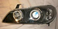 各式汽車改裝車燈_圖片(2)