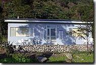 熊屋休閒渡假別墅_圖片(2)