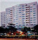 長榮桂冠酒店_圖片(1)