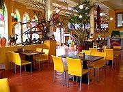 瑪沙拉印度餐廳_圖片(1)