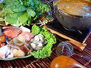 瑪沙拉印度餐廳_圖片(2)