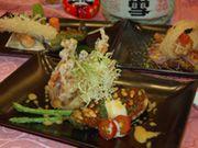 松和風洋食│自慢料理_圖片(2)