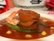 松和風洋食│自慢料理_圖片(3)