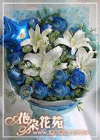 花朵花苑網路花店_圖片(3)