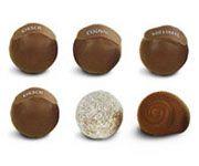 Laderach瑞士頂級手工巧克力_圖片(2)