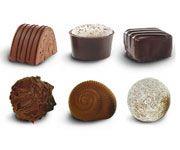 Laderach瑞士頂級手工巧克力_圖片(3)