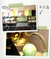 陶板屋-新竹店_圖片(1)