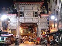 三級古蹟 嘉義城隍廟_圖片(2)