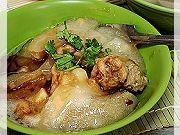 唐山肉圓碗粿_圖片(2)