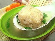 唐山肉圓碗粿_圖片(3)