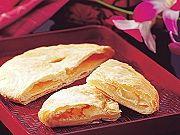 裕珍馨奶油酥餅_圖片(1)