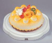 母親節蛋糕_圖片(1)