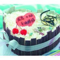 母親節蛋糕_圖片(2)