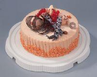 母親節蛋糕_圖片(3)