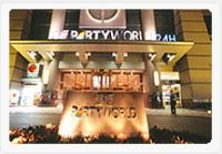 錢櫃KTV_圖片(1)