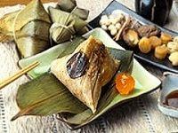 包粽子DIY_圖片(1)
