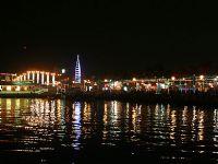 安平漁人碼頭之旅_圖片(2)