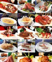 非比尋常1314七夕雙人套餐_圖片(2)