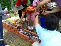 中秋佳節團體烤肉、聚餐旅遊好去處_圖片(2)