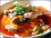 布袋觀光魚市場_圖片(2)