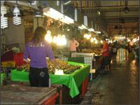 布袋觀光魚市場_圖片(3)