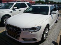 出售2012款奥迪A6L 30豪华型_圖片(1)