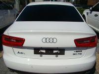 出售2012款奥迪A6L 30豪华型_圖片(2)