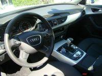 出售2012款奥迪A6L 30豪华型_圖片(4)