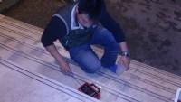 居家安全、公共場所地板防滑安全防護,誠漢給您不滑的地板,安全的生活環境!_圖片(3)
