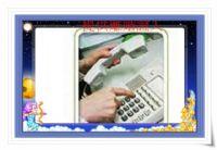 高雄離婚證人 0981-390455 專業離婚服務、合法離婚證人_圖片(2)