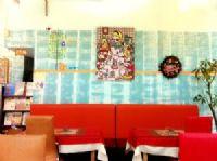 急讓 -- 新莊超美超夢幻的咖啡館 (可直接營業)_圖片(1)