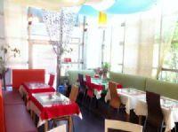 急讓 -- 新莊超美超夢幻的咖啡館 (可直接營業)_圖片(2)