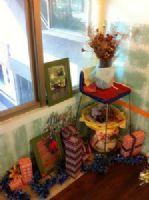 急讓 -- 新莊超美超夢幻的咖啡館 (可直接營業)_圖片(3)