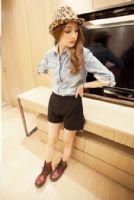 2013日韩流行女装,厂家第一手货源,几千款可选,新款不断,诚邀批发代理_圖片(1)