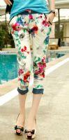 2013日韩流行女装,厂家第一手货源,几千款可选,新款不断,诚邀批发代理_圖片(2)