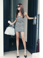 2013日韩流行女装,厂家第一手货源,几千款可选,新款不断,诚邀批发代理_圖片(4)